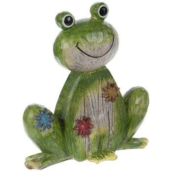Royale Frog Makeover